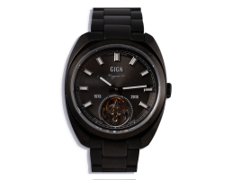 gign-lip-tourbillon-de-gaulle-magnum-357-circa-2019-mostra-store-aix-en-provence-montres-occasion-boutique