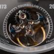 gign-lip-tourbillon-de-gaulle-magnum-357-circa-2018-mostra-store-aix-en-provence-montres-tourbillon