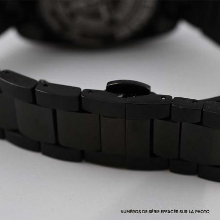 gign-lip-tourbillon-de-gaulle-magnum-357-circa-2019-mostra-store-aix-en-provence-montres-watches