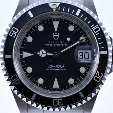 montre-vintage-tudor-submariner-79090-by-rolex-collection-occasion-aix-france-dealer-expertise-achat-vente-