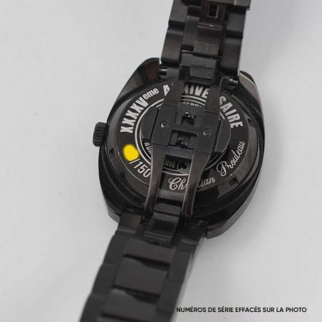 gign-lip-tourbillon-de-gaulle-magnum-357-circa-2019-mostra-store-aix-en-provence-montres-vintages-watches-shop