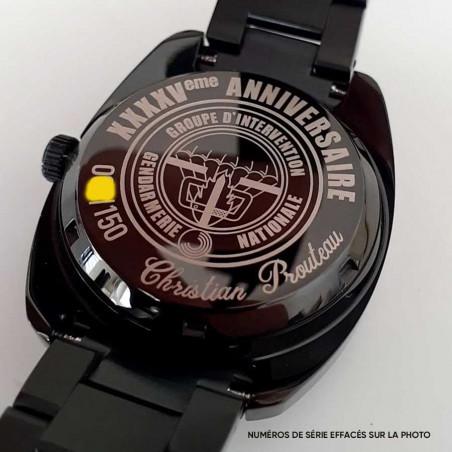 gign-lip-tourbillon-de-gaulle-magnum-357-circa-2018-mostra-store-aix-en-provence-montres-gign-police-raid-militaires-watches