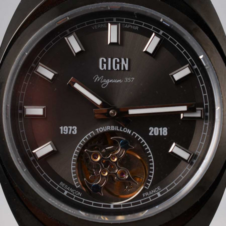 gign-lip-tourbillon-de-gaulle-magnum-357-circa-2018-mostra-store-aix-en-provence-montres-watch-gign-limited-edition