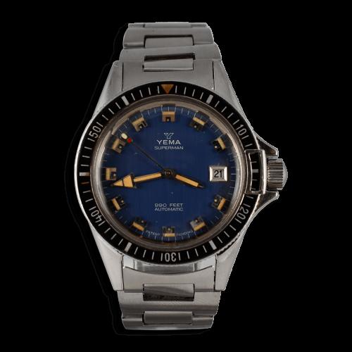 montre-yema-superman-vintage-circa-1976-mostra-store-occasion-aix-mouvement-fe-4611boutique-montres-anciennes