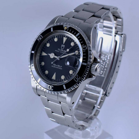 montre-vintage-tudor-submariner-79090-by-rolex-collection-occasion-aix-en-provence-france-militaire-de-luxe-homme-femme-arles-