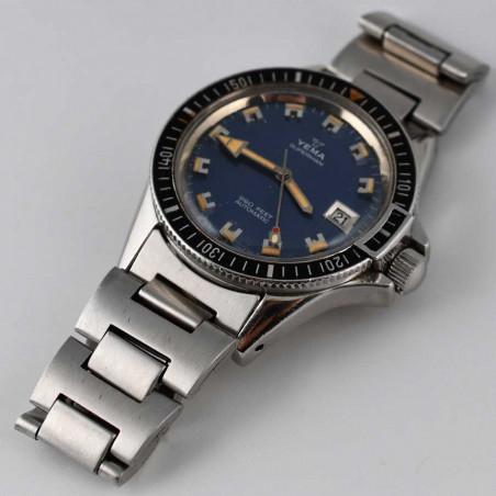 montre-yema-superman-vintage-circa-1976-mostra-store-occasion-aix--montres-de-luxe-collection