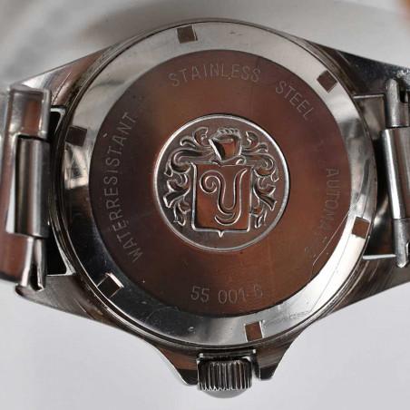 montre-yema-superman-vintage-circa-1976-mostra-store-occasion-aix-en-provence-watches