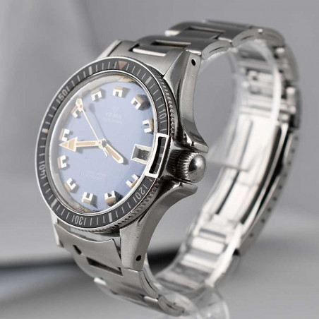 montre-yema-superman-vintage-circa-1976-mostra-store-occasion-aix-vintage-watches-shop-france