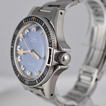 montre-yema-superman-vintage-circa-1976-mostra-store-occasion-aix-best-watches-antic-store-shop