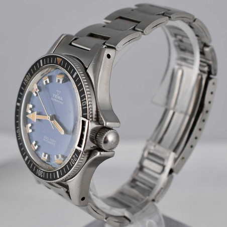 montre-yema-superman-vintage-circa-1976-mostra-store-occasion-aix-watches-store-montres-anciennes-achat