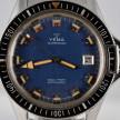 montre-yema-superman-vintage-circa-1976-mostra-store-montres-occasion-aix-paris-lyon-boutique