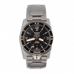 zrc-grands-fonds-300-marine-nationale-1964-mostra-store-aix-en-provence-military-watches
