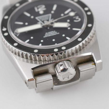 zrc-grands-fonds-300-marine-nationale-1964-mostra-store-aix-en-provence-montres-modernes-fullset