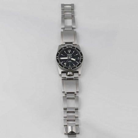 zrc-grands-fonds-300-marine-nationale-1964-mostra-store-aix-en-provence-montres-de-luxe