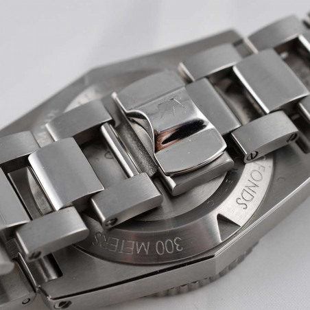 zrc-grands-fonds-300-marine-nationale-1964-mostra-store-aix-en-provence-montres-militaires