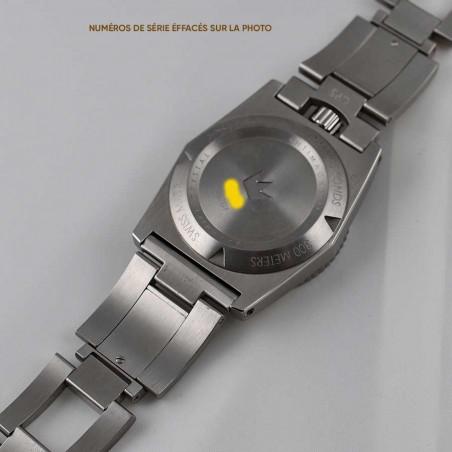 zrc-grands-fonds-300-marine-nationale-1964-mostra-store-aix-en-provence-military-watches-diver