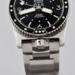zrc-grands-fonds-300-marine-nationale-1964-mostra-store-aix-en-provence-military-watches-shop-boutique