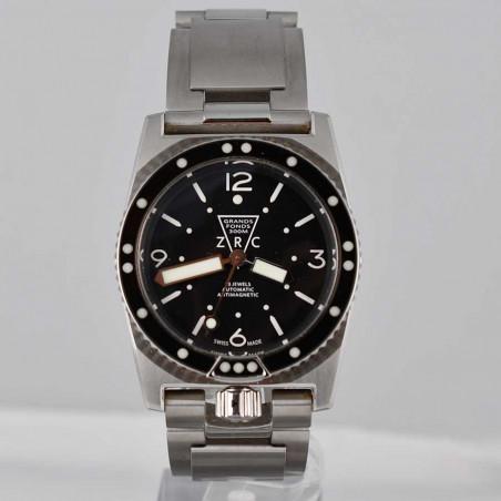 zrc-grands-fonds-300-marine-nationale-1964-mostra-store-aix-en-provence-military-watches-paris