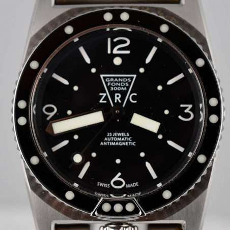 zrc-grands-fonds-300-marine-nationale-1964-mostra-store-aix-en-provence-military-watches-marseille