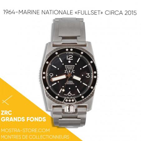 zrc-grands-fonds-300-montres-de-plongée-diver-pro-watches-mostra-store-aix-en-provence