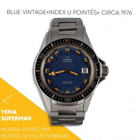 yema-superman-vintage-watches-montre-blue-bleu-aix-en-provence-mostra-store-boutique
