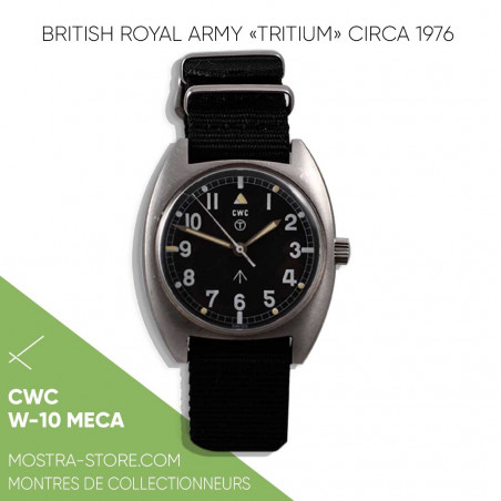 w-10-cwc-military-watch-vintage-1976-montre-militaire-uk-bristish-army-mostra-store-boutique-shop