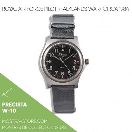 w-10-montre-militaire-mostra-store-aix-en-provence-military-watches-shop-boutique-montres-vintage-militaires