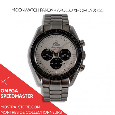 speedmaster-apollo-11-panda-montre-watch-limited-edition-mostra-store-vintage-watches-shop-boutique-aix