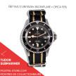 tudor-snowflake-9411-vintage-watch-montre-mostra-store-boutique-aix-en-provence-shop