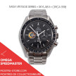 omega-speedmaster-skylab-watch-limited-edition-montres-series-limitees-mostra-store-aix