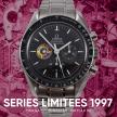 speedmaster-skylab-vintage-1997-watch-montres-mostra-store-aix-en-provence-boutique-shop