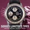navitimer-breitling-patrouille-suisse-watch-montre-de-pilote-aviation-mostra-store-aix-boutique-shop