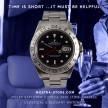 rolex-explorer-16570-watch-montres-de-luxe-mostra-store-shop-aix-en-provence-boutique-magasin