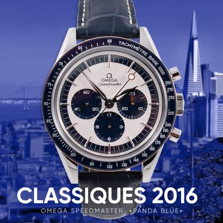 omega-speedmaster-watch-panda-blue-mostra-store-shop-aix-en-provence-boutique-montres-de-luxe