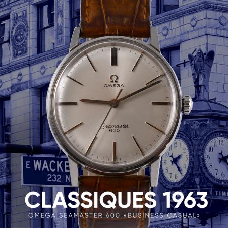 seamaster-omega-vintage-watch-mostra-store-shop-aix-en-provence-boutque-montres-vintage