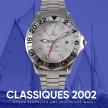 seamaster-300-gmt-omega-watch-montres-de-luxe-mostra-store-boutique-aix-en-provence