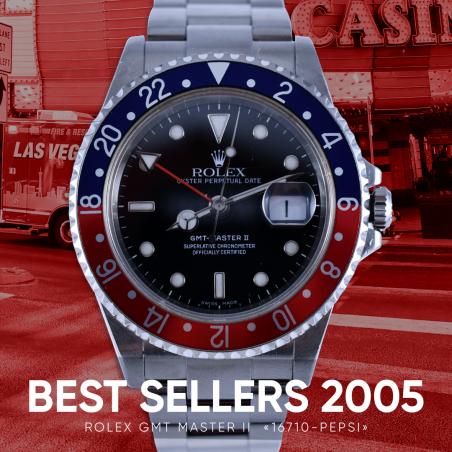 rolex-gmt-master-pepsi-16710-montres-de-luxe-occasion-mostra-store-aix-en-provence-boutique-montres-collection