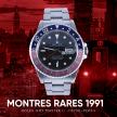 rolex-pepsi-gmt-master-mostra-store-aix-en-provence-boutique-montres-occasion-vintage