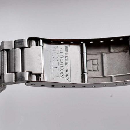 montre-vintage-tudor-submariner-79090-by-rolex-collection-occasion-aix-en-provence-france-militaire-collioure-commando-demineur