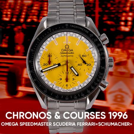 omega-speedmaster-reduced-schumacher-ferrari-watch-montre-de-luxe-mostra-store-aix-en-provence