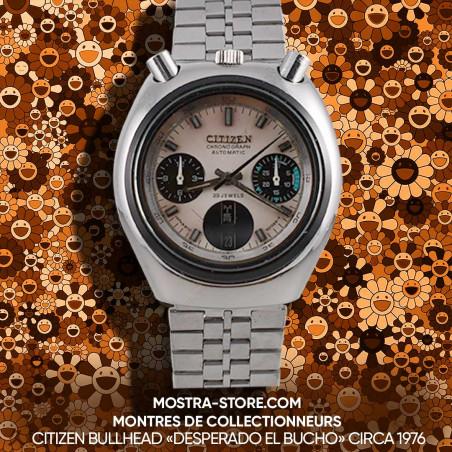 bullhead-watch-citizen-mostra-store-montres-boutique-vintage-mostra-store-aix-en-provence-shop