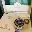 montres-de-luxe-rolex-occasion-aix-en-provence-mostra-store-16610-submariner-rolex-boite-papiers-complets-fullset