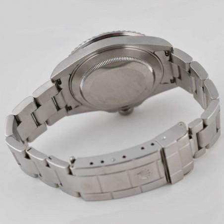 montres-de-luxe-rolex-occasion-aix-en-provence-mostra-store-16610-submariner-rolex-garantie