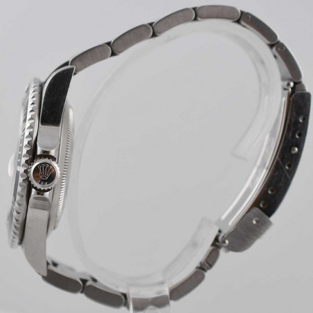 montres-de-luxe-rolex-occasion-aix-en-provence-mostra-store-16610-submariner-rolex-expertise