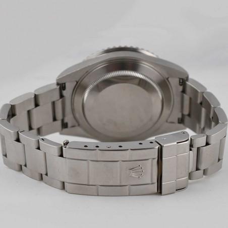 montres-de-luxe-rolex-occasion-aix-en-provence-mostra-store-16610-submariner-rolex-fullset