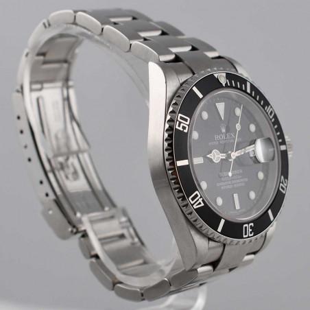 montres-de-luxe-rolex-occasion-aix-en-provence-mostra-store-16610-submariner-rolex-vintage-watches