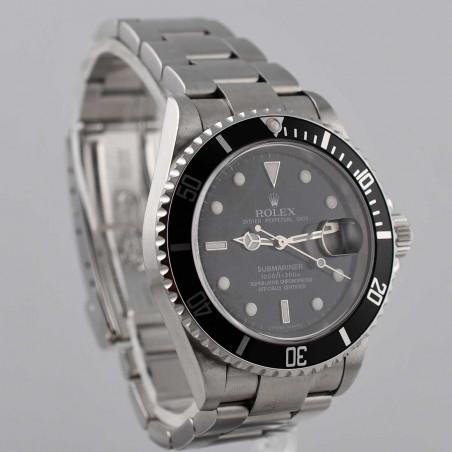 montres-de-luxe-rolex-occasion-aix-en-provence-mostra-store-16610-submariner-rolex-montres-occasion-watch-shop