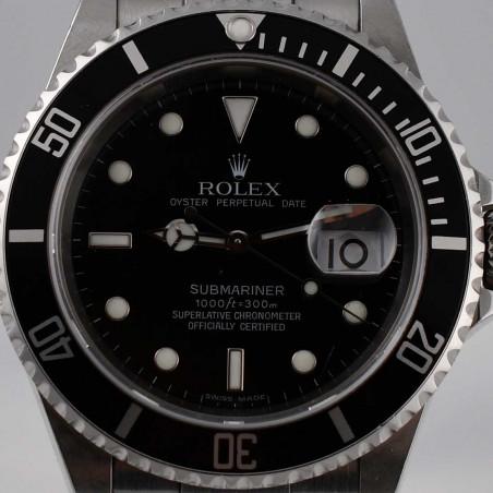montres-de-luxe-rolex-occasion-aix-en-provence-mostra-store-16610-submariner-rolex-watches-store