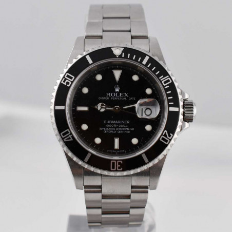 montres-de-luxe-rolex-occasion-aix-en-provence-mostra-store-16610-submariner-rolex