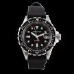 montre-militaire-us-coast-guards-usmc-marathon-by-gallet-usn-montres-mostra-store-aix-boutique-watches